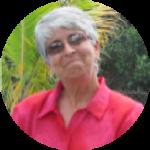 Clara Inés Alvarado del Portillo