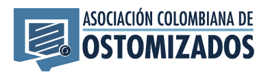 Asociación Colombiana de Ostomizados